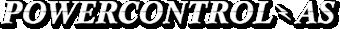 Powercontrol AS - Elektro, Elektrotavler, Strømtavler, Styretavler, Hovedtavler, Eaton, Tabula, Strømstyring