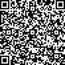 QR Kode Vcard